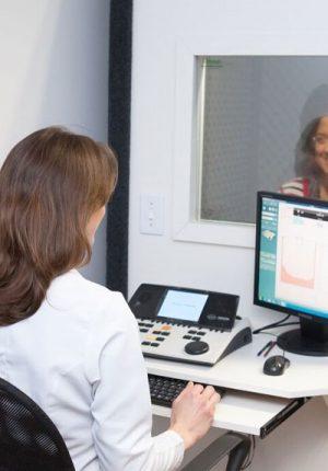 audiometria-diamedica-milano