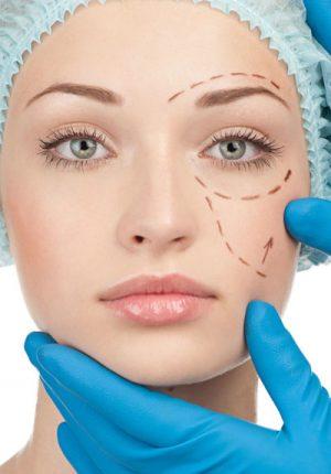 chirurgia-plastica-diamedica-milano