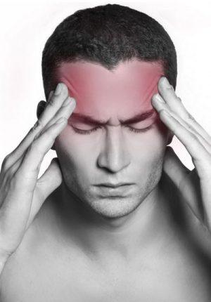 cura-cefalea-diamedica