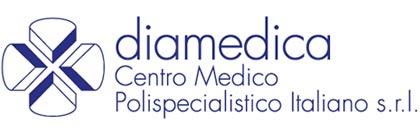 Centro Medico Polispecialistico Italiano