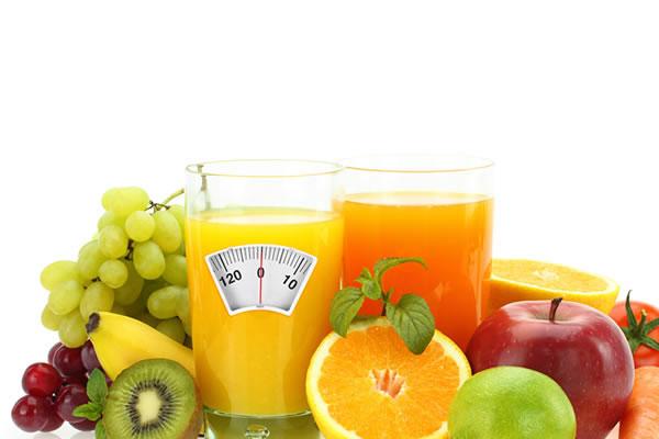dieta-alimentare-diamedica-milano