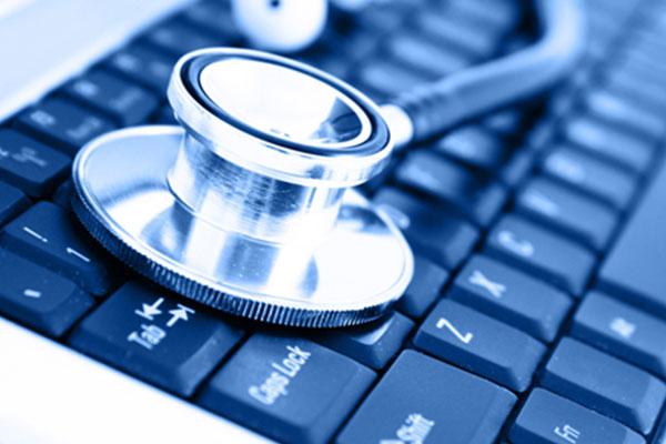 medicina-del-lavoro-diamedica-milano