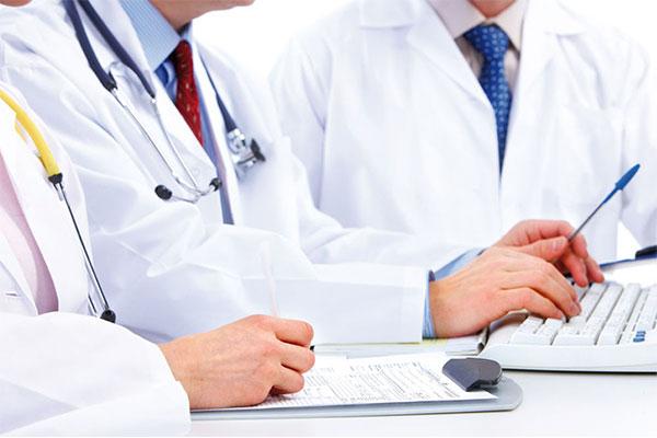 medicina-del-lavoro-diamedica