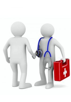 medicina-del-lavoro-milano