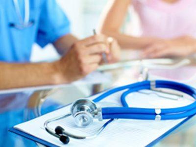 medicina-interna-diamedica-milano