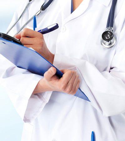 medico-internista-diamedica