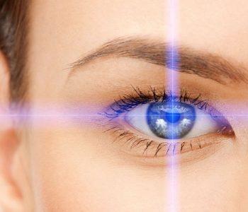 oftalmologia-diamedica-milano