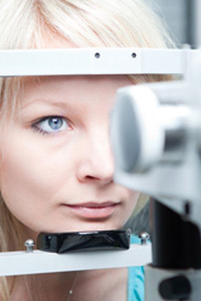 oftalmologia-diamedica