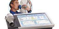 spirometria-milano
