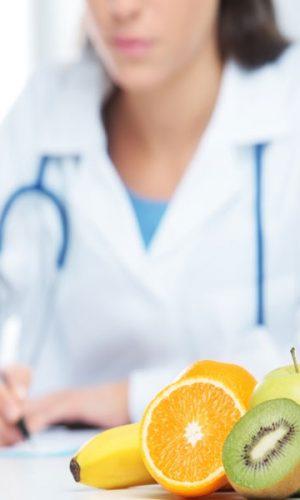 visita-dietologo