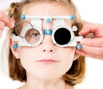 visita-oculistica-bambini-diamedica