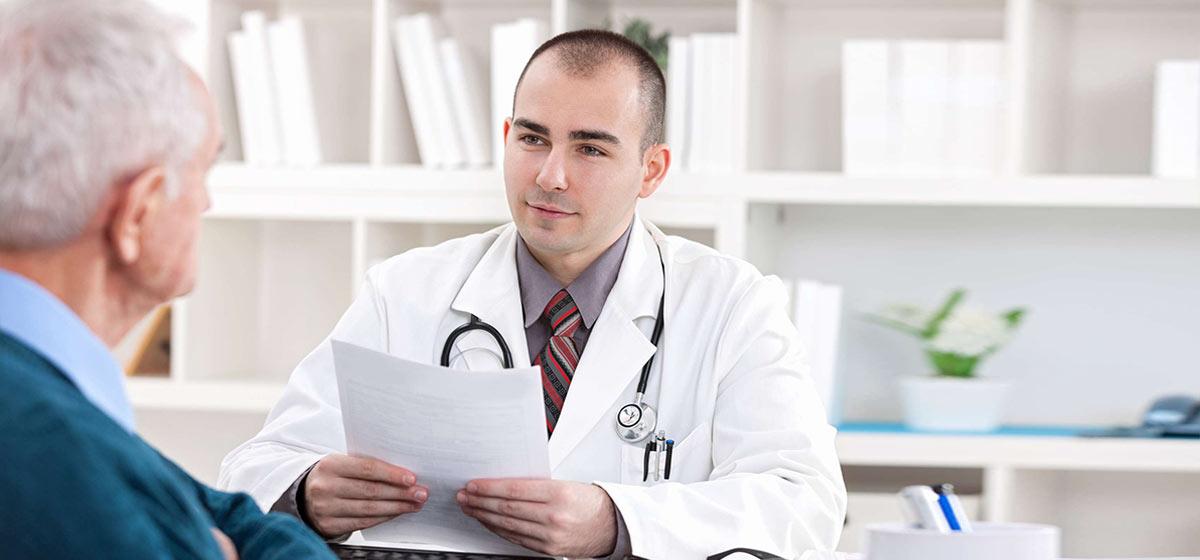 visite-mediche-specialistiche