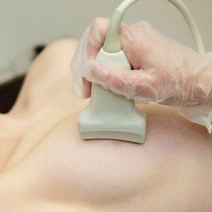 ecografia-mammaria-diamedica-milano