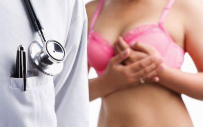 senologia-diamedica-milano
