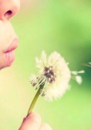 test-allergie-respiratorie-milano