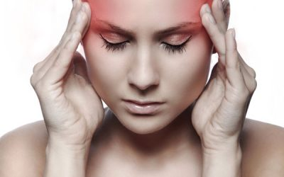 cura-mal-di-testa-centro-diamedica-milano