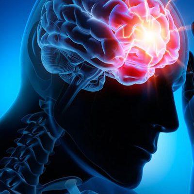 cura-mal-di-testa-diamedica-milano