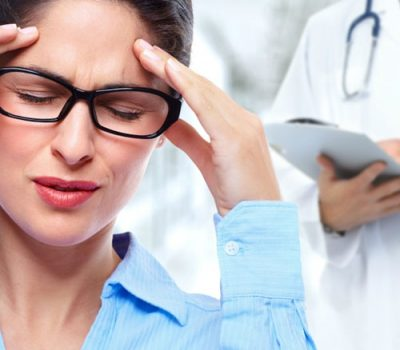 diagnosi-mal-di-testa-diamedica