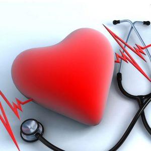 ecocardiocolordopplergrafia-diamedica-a-milano