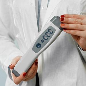 13-c-urea-breath-test