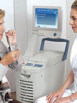 breath-test-al-glucosio