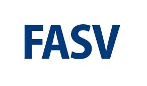 convenzione-fasv